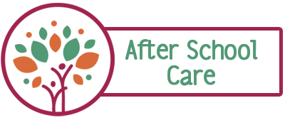 After School Care Park Ridge