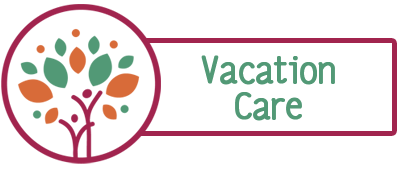 Vacation Care Park Ridge
